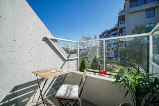 Photo 30: 305 673 MARKET HILL in Vancouver: False Creek Townhouse for sale (Vancouver West)  : MLS®# R2570435