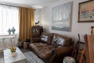 Photo 4: 15 PIPESTONE Drive: Devon House for sale : MLS®# E4232926