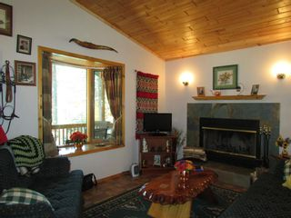 Photo 10: 6 Coyote Cove: Rural Mountain View County Detached for sale : MLS®# A1124823