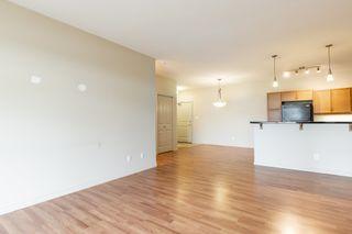 Photo 15: 225 2503 HANNA Crescent in Edmonton: Zone 14 Condo for sale : MLS®# E4245395