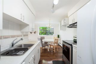 Photo 15: 106 345 W 10TH Avenue in Vancouver: Mount Pleasant VW Condo for sale (Vancouver West)  : MLS®# R2590548