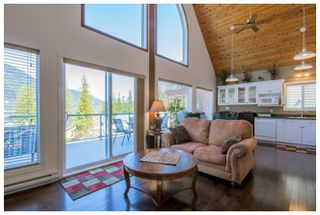Photo 26: 35 6421 Eagle Bay Road in Eagle Bay: WILD ROSE BAY House for sale : MLS®# 10229431