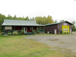 Photo 8: 4728 HWY 71 in Emo: House for sale : MLS®# TB211966