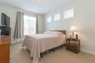 Photo 14: 102 2260 N Maple Ave in Sooke: Sk Broomhill House for sale : MLS®# 885016