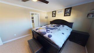 """Photo 8: 10915 88 Street in Fort St. John: Fort St. John - City NE House for sale in """"WHISPERING WINDS"""" (Fort St. John (Zone 60))  : MLS®# R2555208"""