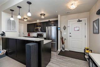 Photo 12: 911 33 FIFTH Avenue: Spruce Grove Condo for sale : MLS®# E4235655