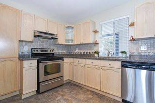 "Photo 8: 305 4955 RIVER Road in Delta: Neilsen Grove Condo for sale in ""SHOREWALK"" (Ladner)  : MLS®# R2146794"