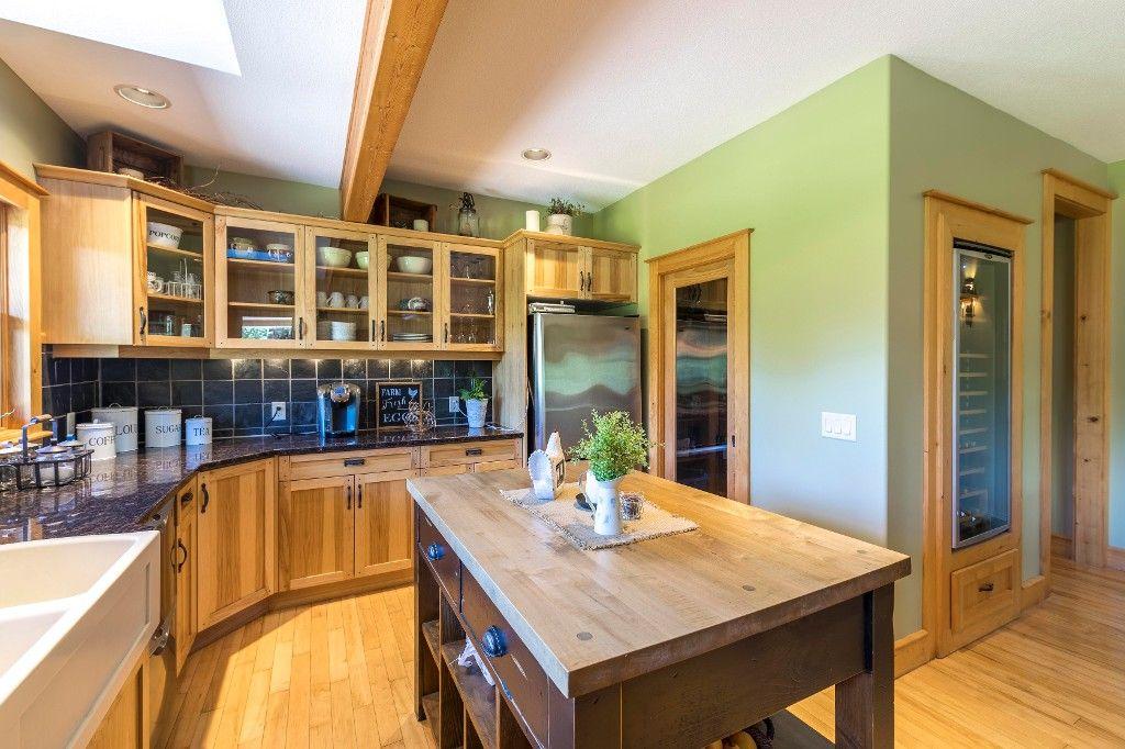 Photo 28: Photos: 4170 Seddon Rd in Kelowna: Sounth East Kelowna House for sale : MLS®# 10135953