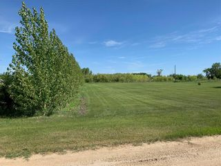 Photo 27: 0 125 Road West in Gilbert Plains: RM of Gilbert Plains Residential for sale (R30 - Dauphin and Area)  : MLS®# 202118787