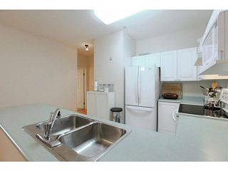 """Photo 5: 227 2109 ROWLAND Street in Port Coquitlam: Central Pt Coquitlam Condo for sale in """"PARKVIEW PLACE"""" : MLS®# V1108179"""