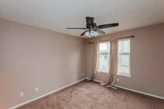 Photo 25: 97 Chapalina Square SE in Calgary: Chaparral Row/Townhouse for sale : MLS®# A1133507