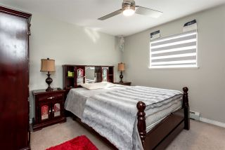 Photo 13: 31627 PINNACLE Place in Abbotsford: Abbotsford West House for sale : MLS®# R2349800
