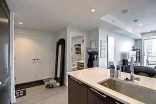 Photo 10: 1504 930 16 Avenue SW in Calgary: Beltline Apartment for sale : MLS®# A1142259