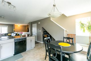 Photo 14: 13 1030 CHAPPELLE Boulevard SW in Edmonton: Zone 55 Townhouse for sale : MLS®# E4234564