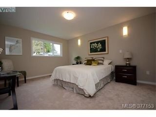 Photo 9: 4951 Thunderbird Pl in VICTORIA: SE Cordova Bay House for sale (Saanich East)  : MLS®# 757195