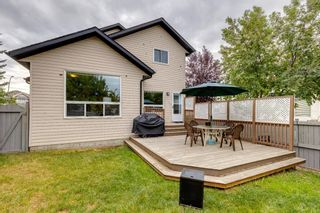 Photo 48: 130 Somerset Circle SW in Calgary: Somerset Detached for sale : MLS®# A1139543