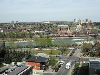 Photo 16: 1103 650 10 Street SW in Calgary: Downtown West End Apartment for sale : MLS®# A1097704