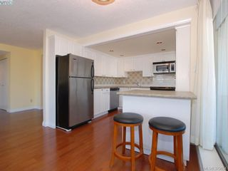 Photo 5: 201 9805 Second St in SIDNEY: Si Sidney North-East Condo for sale (Sidney)  : MLS®# 762562
