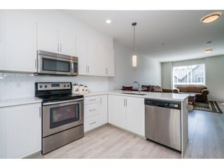 """Photo 36: 100 14555 68 Avenue in Surrey: East Newton Townhouse for sale in """"SYNC"""" : MLS®# R2169561"""