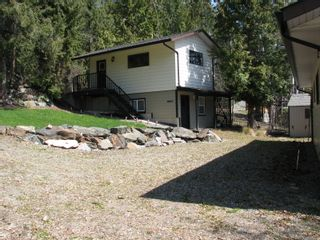 Photo 17: 6366 Squilax Anglemont Hwy in Magna Bay: North Shuswap House for sale (Shuswap)  : MLS®# 10181400
