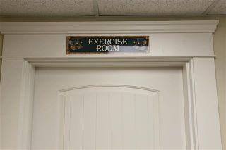 Photo 27: 209 511 QUEEN Street: Spruce Grove Condo for sale : MLS®# E4231377