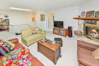 Photo 8: 10890 Fernie Wynd Rd in : NS Curteis Point House for sale (North Saanich)  : MLS®# 851607