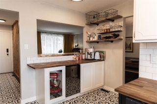 Photo 9: 15 PIPESTONE Drive: Devon House for sale : MLS®# E4232926