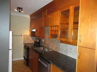"""Photo 12: 906 2370 W 2ND Avenue in Vancouver: Kitsilano Condo for sale in """"Century House"""" (Vancouver West)  : MLS®# R2601938"""