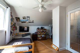 Photo 44: 620 3rd Street NE in Portage la Prairie: House for sale : MLS®# 202114729