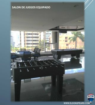 Photo 9: Spacious Luxor Tower 200 Unit for sale