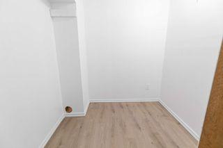 Photo 31: 11816 157 Avenue in Edmonton: Zone 27 House Half Duplex for sale : MLS®# E4245455