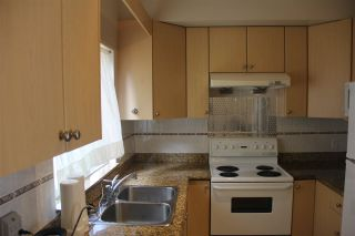 Photo 4: 1 7433 ST. ALBANS Road in Richmond: Brighouse South Townhouse for sale : MLS®# R2124946