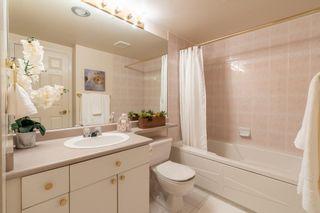 """Photo 12: 906 15038 101 Avenue in Surrey: Guildford Condo for sale in """"GUILDFORD MARQUI"""" (North Surrey)  : MLS®# R2459820"""