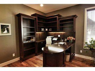 Photo 6: 34 Evergreen Park SW in CALGARY: Shawnee Slps Evergreen Est Residential Detached Single Family for sale (Calgary)  : MLS®# C3563847