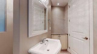 Photo 43: 3707 8 Street in Edmonton: Zone 30 House for sale : MLS®# E4265045