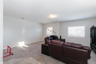 Photo 18: 162 Aspen Stone Terrace SW in Calgary: Aspen Woods Detached for sale : MLS®# A1069008