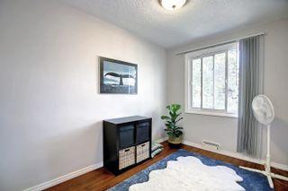 Photo 10: 10008 109 Street: Fort Saskatchewan House for sale : MLS®# E4261965