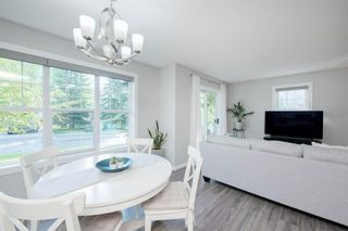 Photo 11: 1102 7171 Coach Hill Road SW in Calgary: Coach Hill Row/Townhouse for sale : MLS®# A1135746