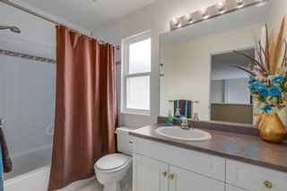 Photo 17: 1229 AMAZON Drive in Port Coquitlam: Riverwood House for sale