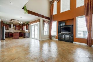 """Photo 13: 6635 128 Street in Surrey: West Newton House for sale in """"West Newton"""" : MLS®# R2614351"""