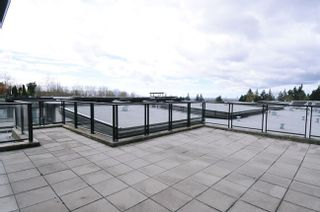 "Photo 8: 502 7478 BYRNEPARK Walk in Burnaby: South Slope Condo for sale in ""GREEN"" (Burnaby South)  : MLS®# R2021457"