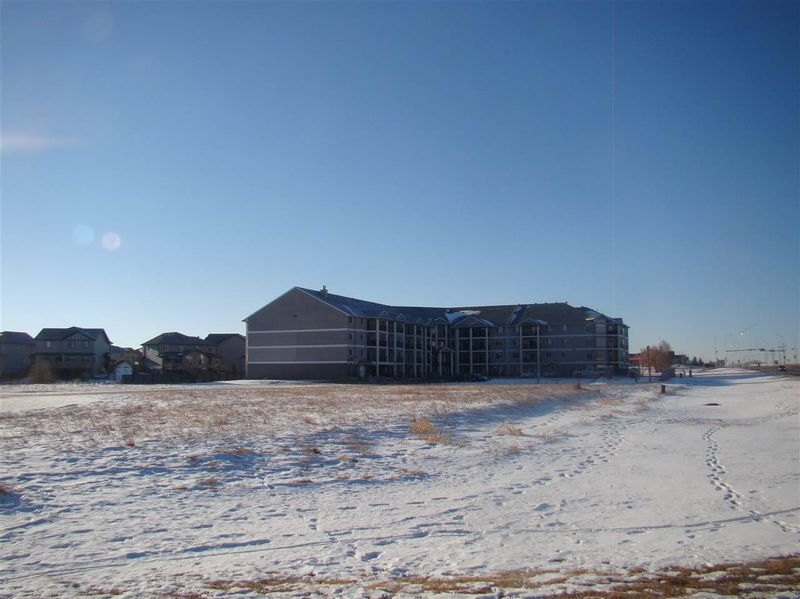 FEATURED LISTING: 134 - 99 WESTERRA Manor Stony Plain