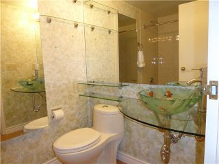 """Photo 18: 1402 6282 KATHLEEN Avenue in Burnaby: Metrotown Condo for sale in """"THE EMPRESS"""" (Burnaby South)  : MLS®# V1091188"""