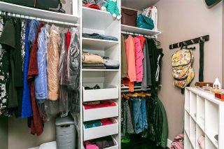 Photo 27: 1104 11710 100 Avenue in Edmonton: Zone 12 Condo for sale : MLS®# E4228725