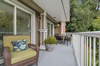 """Photo 17: 309 2628 YEW Street in Vancouver: Kitsilano Condo for sale in """"Connaught Place"""" (Vancouver West)  : MLS®# R2617143"""