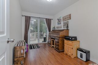 Photo 13: 601 145 Sandy Court in Saskatoon: River Heights SA Residential for sale : MLS®# SK855668