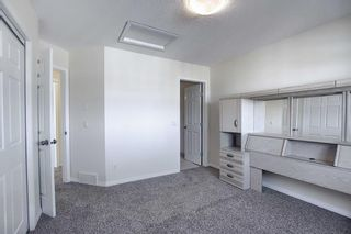 Photo 12: 167 Covemeadow Crescent NE in Calgary: Coventry Hills Detached for sale : MLS®# A1045782
