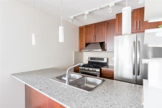 Photo 10: 1107 7088 SALISBURY Avenue in Burnaby: Highgate Condo for sale (Burnaby South)  : MLS®# R2353199
