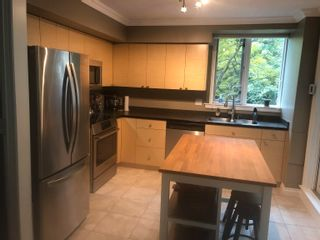 """Photo 6: 301 7321 HALIFAX Street in Burnaby: Simon Fraser Univer. Condo for sale in """"Ambassador"""" (Burnaby North)  : MLS®# R2624595"""