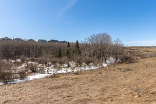 Photo 3: 440 Ascot Circle SW in Calgary: Aspen Woods Row/Townhouse for sale : MLS®# A1090678